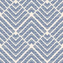 Geometric Seamless Pattern. El...