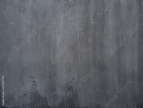 Fotografía Cement pattern. Ancient concrete texture. Blank background