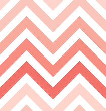 Seamless Chevron Pattern. Vect...