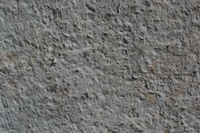 Closeup Shot Of The Surface Of...