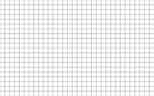 Grid. Seamless Pattern. Vector...