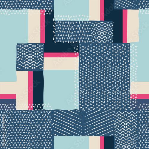 tytul-wektor-proste-ksztalty-geometryczne-i