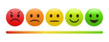 Emotion Feedback Scale. Includ...