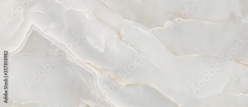 Fototapeta White marble texture background, natural smooth marble stone texture used for ceramic wall floor and granite tile surface obraz
