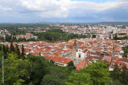 Fotografija Tomar, Portugal