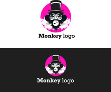 Monkey The Emperor