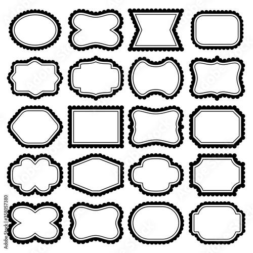 Frames #358057380