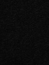 Black Pattern Design Backgroun...