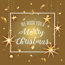 Premium Luxury Merry Christmas...