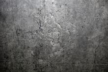 Rough High Contrast Concrete T...