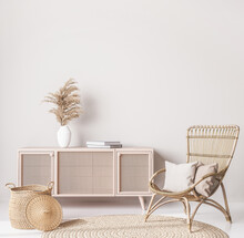 Wooden Natural Furniture In Sc...