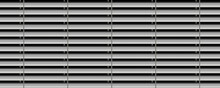 3d Material Window Blinds Back...