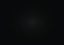 Carbon Fiber Texture With Redi...