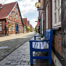 Lieblingsplatz In Der Altstadt