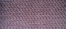 Lilac Fabric Texture For Backg...