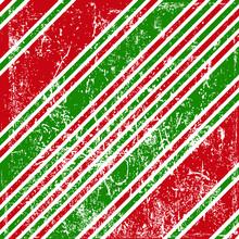 Vintage Line Pattern Background