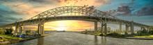 Burlington Bay James N. Allan ...