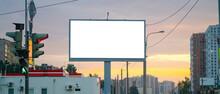 Advertising Billboard Advertis...