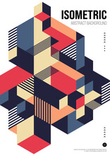Abstract Isometric Geometric S...