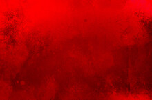 Red Background, Christmas Back...