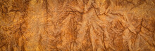 Burnt Sienna - Background And ...