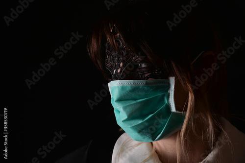 Domina klinik Klinik und