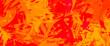 Leinwandbild Motiv Abstract background for design work, colorful wallpaper