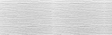 Panorama Of White Modern Stone...
