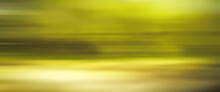 Abstract Blurred Background Mo...