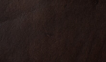 Leather Texture Background Ban...