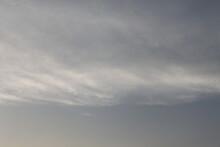 Sky, Cloud, Clouds, Nature, Blue, Weather, Sun, Cloudy, Cloudscape, Storm, Light, White, Sunset, Air, Summer, Heaven, Landscape, Day, Dark, Atmosphere, Dramatic, Grey, Skies, Sunrise, Beautiful