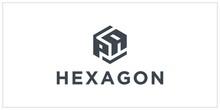 PA Hexagon Logo Design Inspira...