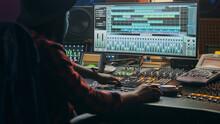 Music Creator, Musician, Artis...