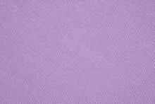 Purple Wicker Textured Weave B...