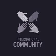 International Community Logo.m...