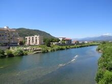 Albenga