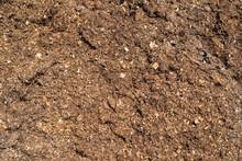 Natural Eco-friendly Fertilize...