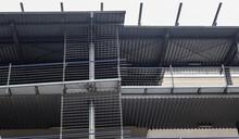 Modern Office Building Facades...