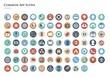 Common App Icons