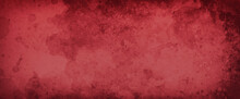 Rich Red Background Texture, P...