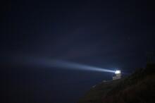 Lighthouse Nigata