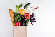 Healthy Vegetarian Vegan Clean...