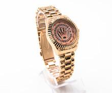 Wrist Watches - Stylish Decoration