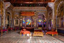 Takhat Vilas (Maharaja Takhat ...