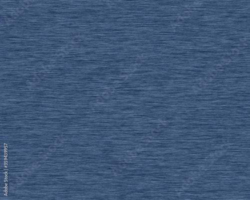 Fotografía Blue stone jeans texture background. Abstract website backdrop.