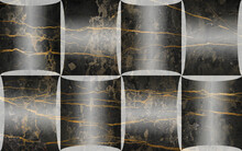 Ceramic Elevation Wall Tiles, ...