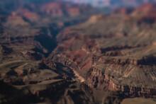 Mini Canyon