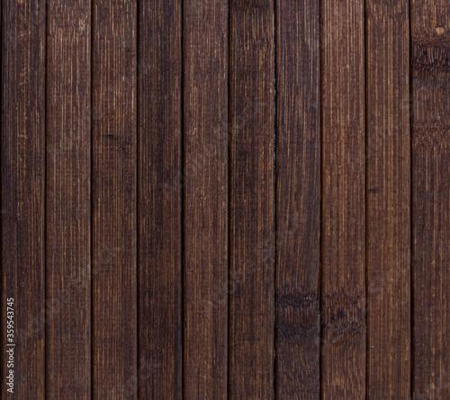 Fototapeta Old wood background. Wood planks texture obraz na płótnie
