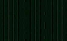 Random Pattern Of Green Binary...