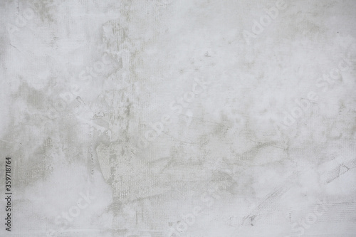 concrete grey wall texture may used as background
